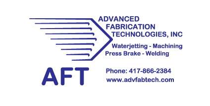 Advanced Fabrication Technologies, Inc.